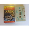 Sinclair ZX Spectrum Game: Xen