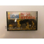 Sinclair ZX Spectrum Game: Brat Attack (Sinclair User Megatape 5)
