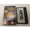 Sinclair ZX Spectrum Game: Engineer Humpty
