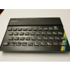 48K Sinclair ZX Spectrum (Boxed and Working)