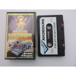 Sinclair ZX Spectrum Game: Ah Diddums by Imagine