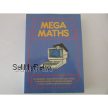 Commodore Amiga Mega Maths by LCL