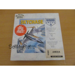 Commodore Amiga Software: Skychase by Mirror Image