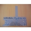 *BRAND NEW* Commodore Amiga A600 Blue Keyboard Membranes (NWT F-1 8770-0056)