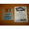 Commodore Amiga Rainbow Island (TAITO) by Ocean