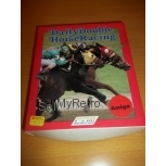 Commodore Amiga Dailydouble HorseRacing by Artworx Software