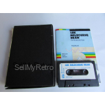 Sinclair ZX Spectrum Program: Melbourne Draw by Melbourne House