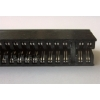 ZX81 / ZX80 - slot edge connector 2x23 pin (new stock)