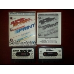 @RARE@ Sinclair ZX Spectrum Game Pack: Grand Prix Selection