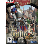 The Guild 2 for PC from Deep Silver