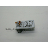 BRAND NEW ATX CLICKER FOR ATX POWER SWITCH ADAPTER FOR AT MOTHERBOARDS UK SELLER