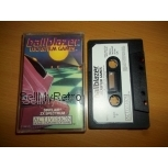 *RARE* Sinclair ZX Spectrum Game: Ballblazer
