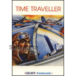 Time Traveller for Commodore 64 from Mindscape