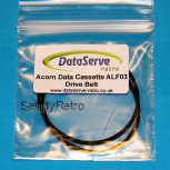 Acorn ALF03 Data Cassette Drive Belt