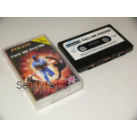 Sinclair ZX Spectrum ~ Call Me Psycho by Pirate ~ SCC