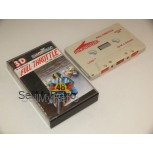 Sinclair ZX Spectrum ~ Full Throttle by Micromega ~ SCC