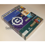 Commodore Amiga 1 Meg Only ~ Corkers Compilation by Corkers ~ LCB