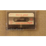 Olli & Lissa Tape Only for ZX Spectrum from Firebird