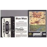 Blue Max for ZX Spectrum from U.S. Gold