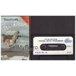 Travel With Trashman for ZX Spectrum from New Generation Software