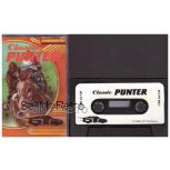 Classic Punter for Commodore 64 from GTi Software
