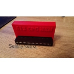 Ram expansion 512 kb for amstrad 464/6128