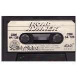 Road Runner Tape Only for Commodore 64 from U.S. Gold