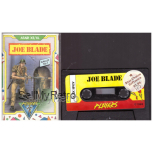 Joe Blade for Atari 8-Bit Computers from Players