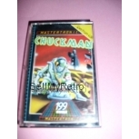 Sinclair ZX Spectrum Software: Chuckman