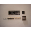 2364 or 2332 ROM replacement adapter - DIY kit