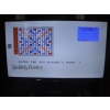 Scrabble for C64 Tested Working