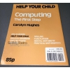 Help Your Child - Computing - The First Step