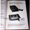 Commodore 16 User Manual