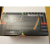 Rotronics Wafadrive for Sinclair ZX Spectrum (Boxed and Working)