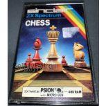 Chess for Spectrum