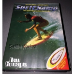 Surf Champ (Big Box Incl. Surfboard)