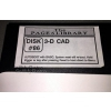 Page 6 Library - Disk Labeller / 3D CAD (Disk 85 / 86)