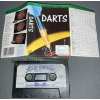 Darts (Alternative Inlay)