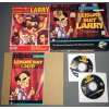 Leisure Suit Larry - Collection Series   (5 Games!)