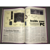 What PC? - Software Top 50   (May 1993)