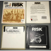 Risk for C64 / 128