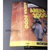Arena 3000