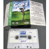 Golf for Spectrum (R&R)