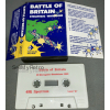Battle Of Britain - Strategic Wargame