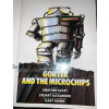 Gortek And The Microchips   (Loose)