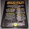 Solid Gold   (Compilation)