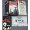Chiller (Thriller Music Verson)