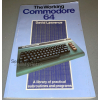 60 / Sixty Programs For The VIC 20