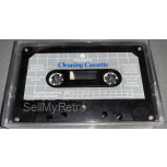 WHSmith Cleaning Cassette