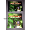 Command & Conquer - Red Alert - The Aftermath